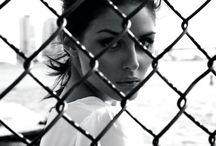 Style Crush | Olivia Palermo