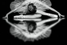 Photography | Ballet