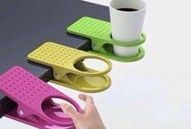Cool Goodies and Gadgets for Grownups