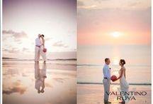 Bali Wedding Photography / A wedding in Bali