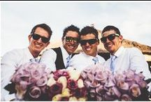 Bali Weddings / Real weddings in Bali