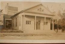 Champaign County History