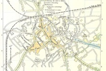 Maps | Eindhoven