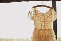 My imaginary wardrobe / by Ania Liberadzka