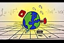 ~SCIENCE VIDEOS...