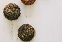Bye bye, wheat, barley, and rye / Gluten free foods and recipes. / by Abby Hamilton