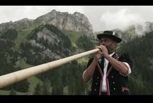 Swiss Traditions / Switzerland is has a great variety of customs and traditions. http://bit.ly/SwissProducts_MyS / by Switzerland | Schweiz | Suisse | Svizzera | Svizra