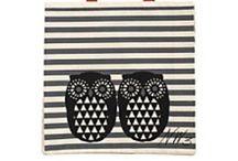 ~OWLS...