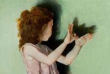 treasure box: April 20th, 2013 / by Kathleen Clay