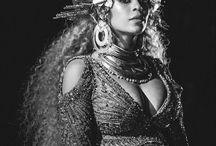 BEYONCÉ / Beyoncé