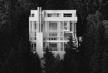 ARCH   Dream Spaces / Architecture: dream spaces   #icovet