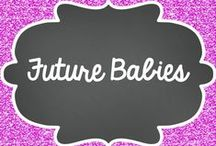 Future Babies
