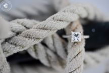 Wedding Photography / by C C