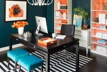 HOME OFFICE / Office