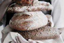Joy of baking & cooking