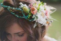 Crowns / by Maggie Schildmeyer
