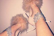 WEDDING | SHOES / Wedding Shoes