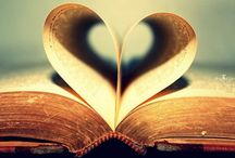 Best thing in life is reading books ^^ / Books are my best friends for years.