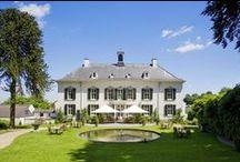 Lief / De mooiste hotels en bruidssuites voor een romantisch uitje met zijn tweetjes.