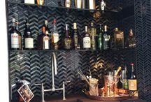 WINE | BEER BAR / Wine and Beer Bar