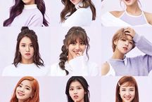 Twice~