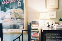Live-Able...We can all do this! / great looks that we can all do at home. #decor #diy #copycat #home / by nadine lerner