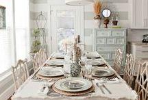 sweet interiors / by Blynda DaCosta