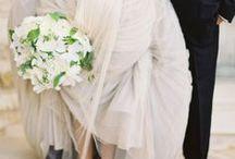 photography - weddings / by Blynda DaCosta