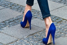My Style / by Erin Fischer