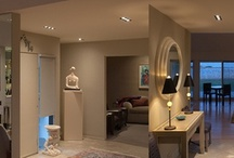 Interior Lighting Inspiration / by REVCO Lighting + Electrical Supply, Inc.