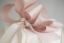 Weddings & Events Ideas / by Venessa Scott