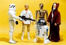 Toys/Collectables