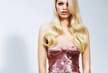 fashion inspiration / by lisa dengler