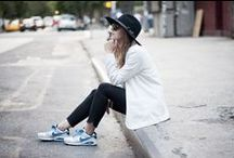 outfits / by lisa dengler
