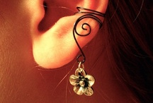 accessories / by Kelli Jordan