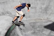 Skate :: SK8