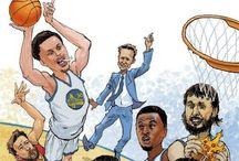 Golden State Warriors Everythang / EVERYTHANG WARRIORS!