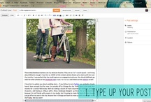 Blog Helpers