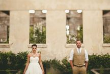 Photography: Wedding & Couples / by Vera Prinz