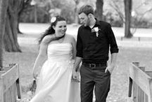 My wedding work / wedding photography / by Katie Ingraham