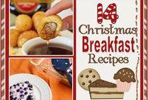 Christmas Crafts, Education, Recipes / My favorite Christmas Recipes, Christmas Crafts, and fun educational Christmas ideas!