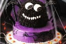 Halloween Recipes, Crafts, Education / All you Halloween craft, recipe and printables needs!