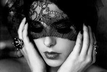 photography boudoir / by jule f