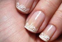beautify me: nails / Nail art