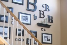 Home ... Ideas / Home interior inspiration, from basement to loft!