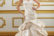 Wedding / by Cassidy Bechard