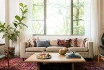 Eccentric Decor / Accent your space with eccentric decor. / by ATGStores.com