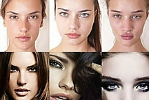 Beauty & Fashion / Skin care, diet, fashion, hair and make up tips