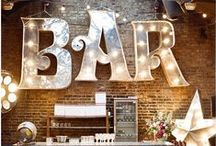 Best Pub Style, Bar None / Have the best home bar in town with the right products. / by ATGStores.com