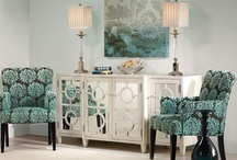 adorn me: transitional home decor / Traditional + Modern = Transitional.
